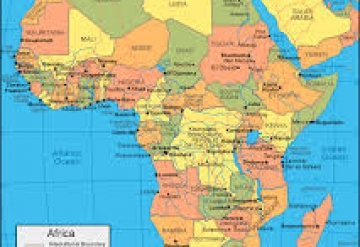 Five African Countries and How They Are Deploying Tech/ICT To Fight Covid-19