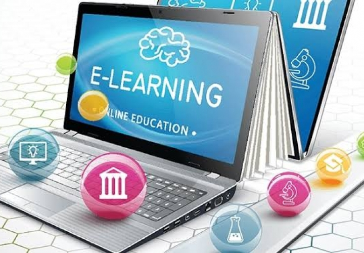 Covid-19: Kwara Introduces E-Learning For Students