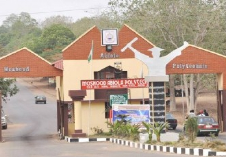 Covid-19: Mapoly Commences Online Lectures Through Whatsapp, Telegram