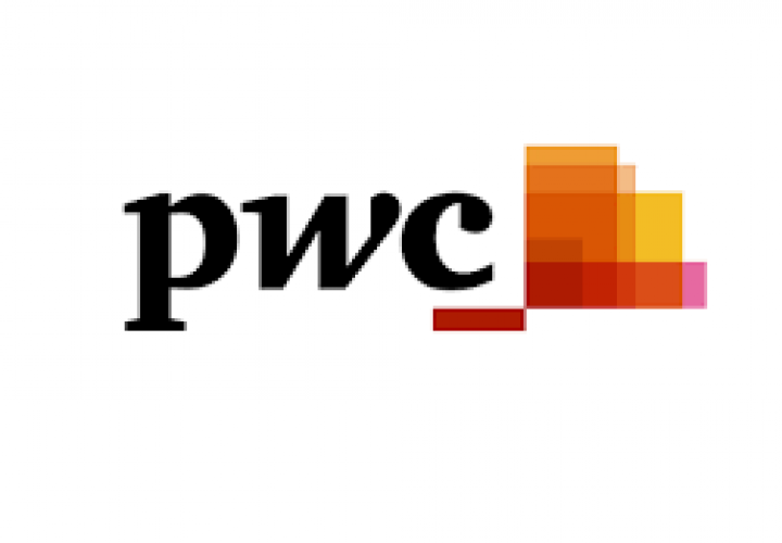 Fintech Organizations To Be Adversely Affected By Covid-19 Pandemic-PWC Report
