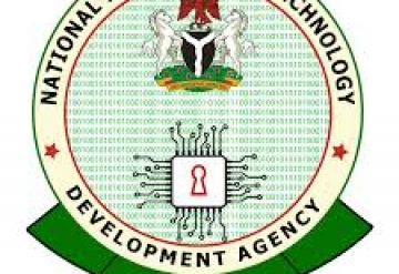 NDPR: NITDA Issues Guideline For Management of Personal Data By Public Institutions