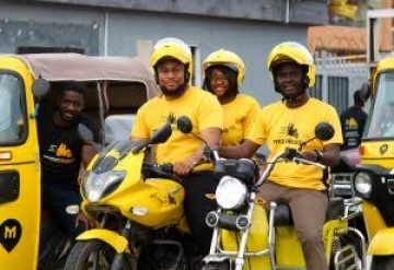 ORide, Gokada, To Explore New Ventures, Months After Lagos Ban