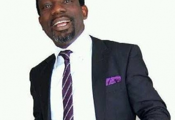 Digital Illiterates Have No Business In The Media- Segun Adebowale