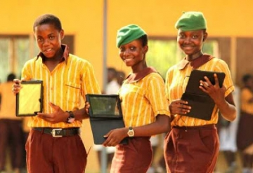Exclusive: What Osun Government Plans To Do With E-Learning, Opon-Imo After Covid19