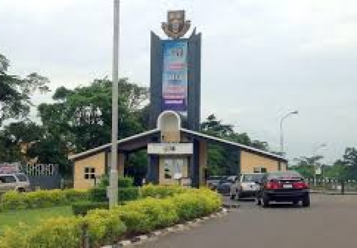 E-Learning : How Prepared Are Nigerian Tertiary Institutions After Covid19?