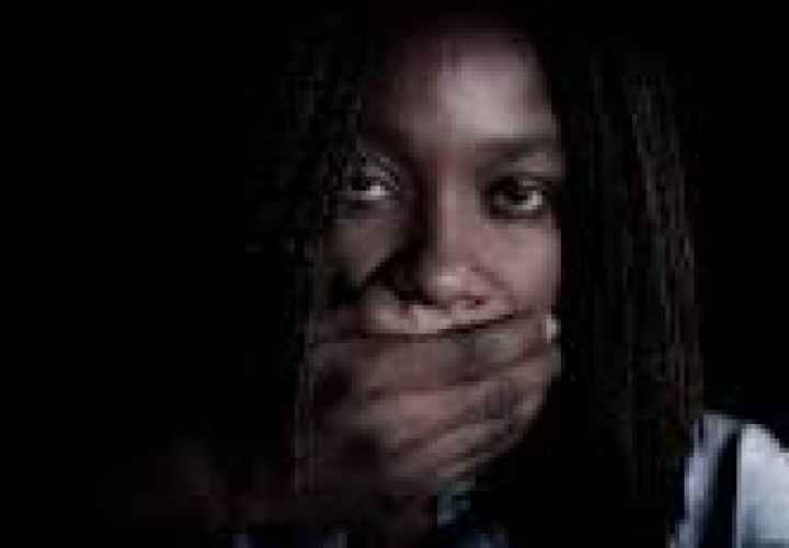 Nigeria Youth Ministry Launches Digital Campaign Against Rape
