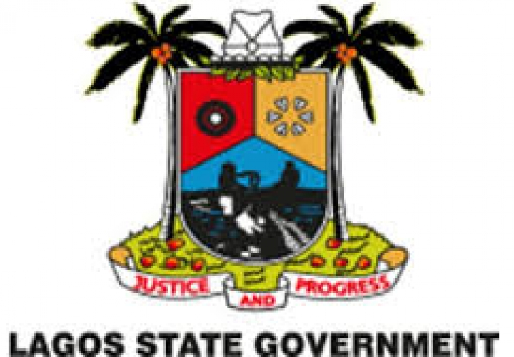 Lagos Govt Task Youths On ICT Expertise