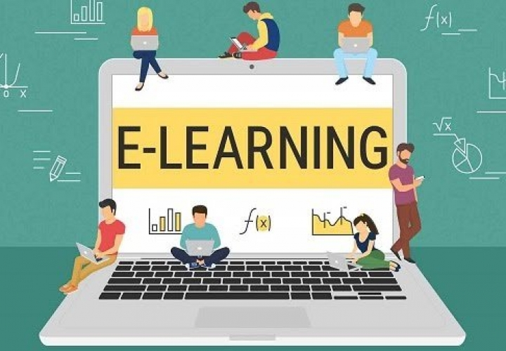 DLA Club/CITAD Announce Conference On E-Learning In Nigerian Education