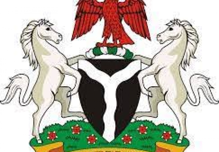 FG Approves November 1 As National Youth Day