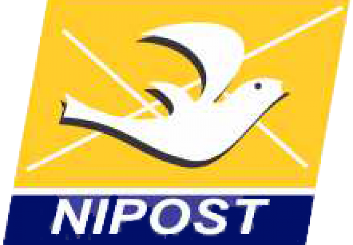 We will Continue To Leverage on Tech Innovation For Better Delivery- NIPOST